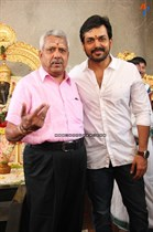 Karthi-and-Nagarjuna-New-Film-Pooja-Image23