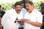 Karthi-and-Nagarjuna-New-Film-Pooja-Image22