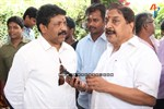 Karthi-and-Nagarjuna-New-Film-Pooja-Image20