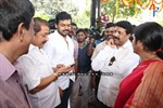 Karthi-and-Nagarjuna-New-Film-Pooja-Image19