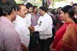 Karthi-and-Nagarjuna-New-Film-Pooja-Image18