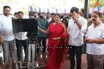 Karthi-and-Nagarjuna-New-Film-Pooja-Image17
