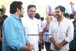 Karthi-and-Nagarjuna-New-Film-Pooja-Image15