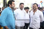 Karthi-and-Nagarjuna-New-Film-Pooja-Image14