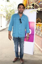 Karthi-and-Nagarjuna-New-Film-Pooja-Image13