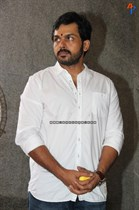 Karthi-and-Nagarjuna-New-Film-Pooja-Image10
