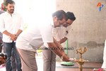 Karthi-and-Nagarjuna-New-Film-Pooja-Image8