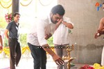 Karthi-and-Nagarjuna-New-Film-Pooja-Image7