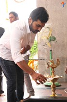 Karthi-and-Nagarjuna-New-Film-Pooja-Image6
