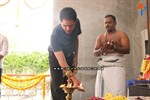 Karthi-and-Nagarjuna-New-Film-Pooja-Image5