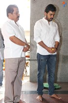 Karthi-and-Nagarjuna-New-Film-Pooja-Image4