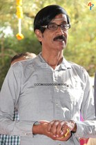 Karthi-and-Nagarjuna-New-Film-Pooja-Image3