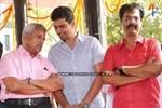 Karthi-and-Nagarjuna-New-Film-Pooja-Image2