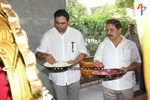 Karthi-and-Nagarjuna-New-Film-Pooja-Image1