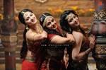 Rudrama-Devi-Image12