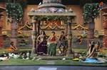 Rudrama-Devi-Image9