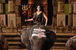 Rudrama-Devi-Image8