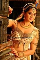 Rudrama-Devi-Image5