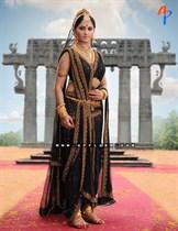 Rudrama-Devi-Image4