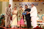 Sri-Kala-Sudha-17th-Ugadi-Puraskaralu-Awards-2014-Image30