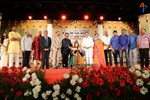 Sri-Kala-Sudha-17th-Ugadi-Puraskaralu-Awards-2014-Image12