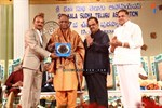 Sri-Kala-Sudha-17th-Ugadi-Puraskaralu-Awards-2014-Image4