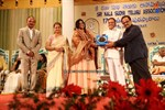Sri-Kala-Sudha-17th-Ugadi-Puraskaralu-Awards-2014-Image2