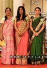 Sri Kala Sudha 17th Ugadi Puraskaralu Awards 2014