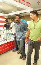 Tollywood-Celebs-at-Tungabhadra-Movie-Special-Show-Image29