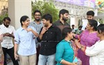 Tollywood-Celebs-at-Tungabhadra-Movie-Special-Show-Image26