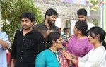 Tollywood-Celebs-at-Tungabhadra-Movie-Special-Show-Image25