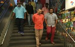 Tollywood-Celebs-at-Tungabhadra-Movie-Special-Show-Image23