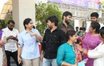 Tollywood-Celebs-at-Tungabhadra-Movie-Special-Show-Image22
