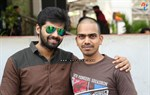 Tollywood-Celebs-at-Tungabhadra-Movie-Special-Show-Image20