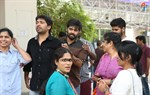 Tollywood-Celebs-at-Tungabhadra-Movie-Special-Show-Image19