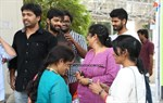 Tollywood-Celebs-at-Tungabhadra-Movie-Special-Show-Image18