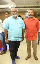 Tollywood-Celebs-at-Tungabhadra-Movie-Special-Show-Image16