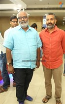Tollywood-Celebs-at-Tungabhadra-Movie-Special-Show-Image15