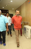 Tollywood-Celebs-at-Tungabhadra-Movie-Special-Show-Image14