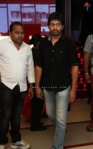 Tollywood-Celebs-at-Tungabhadra-Movie-Special-Show-Image13