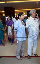 Tollywood-Celebs-at-Tungabhadra-Movie-Special-Show-Image11