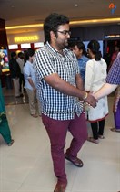 Tollywood-Celebs-at-Tungabhadra-Movie-Special-Show-Image10