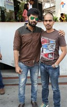 Tollywood-Celebs-at-Tungabhadra-Movie-Special-Show-Image6