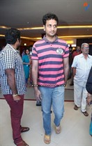 Tollywood-Celebs-at-Tungabhadra-Movie-Special-Show-Image5