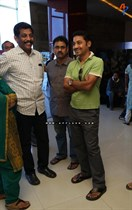 Tollywood-Celebs-at-Tungabhadra-Movie-Special-Show-Image2
