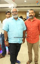Tollywood-Celebs-at-Tungabhadra-Movie-Special-Show-Image1