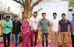 Sushanth-New-Movie-Launch-Image28