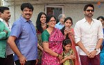 Sushanth-New-Movie-Launch-Image27