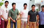 Sushanth-New-Movie-Launch-Image26