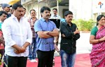 Sushanth-New-Movie-Launch-Image25